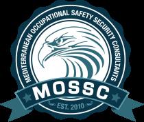 MOSSC