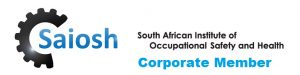 Saiosh Corporate Member Logo New (2)